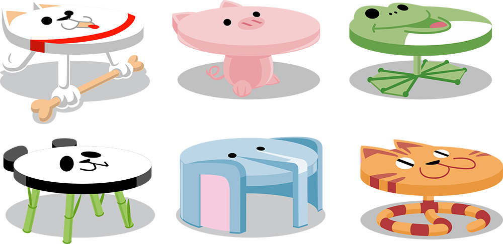 animal_table
