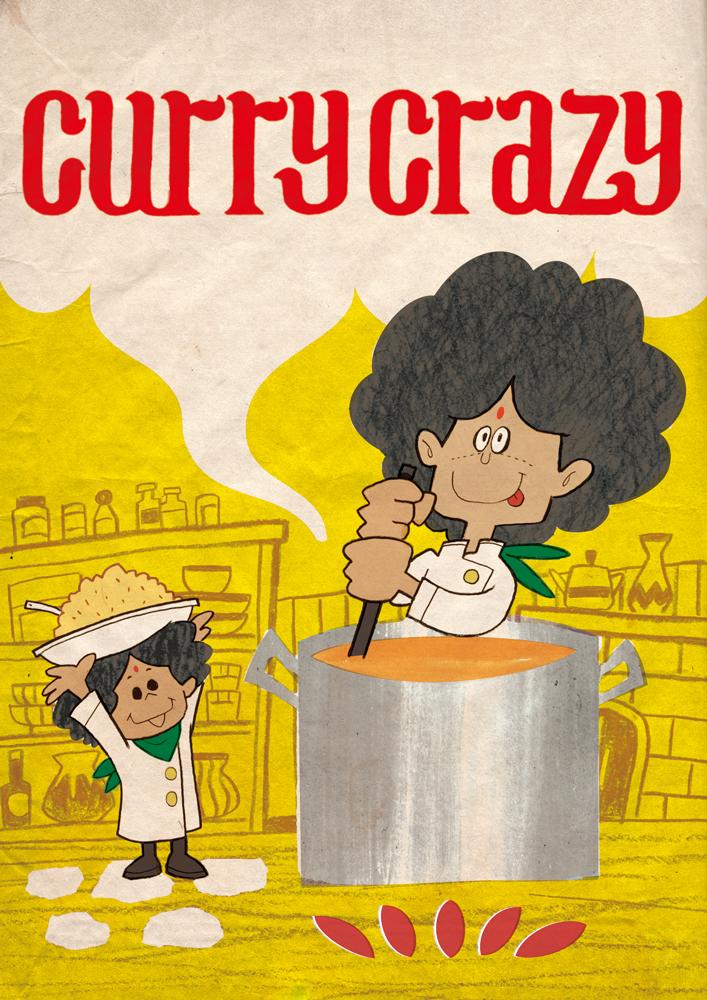 currycrazy